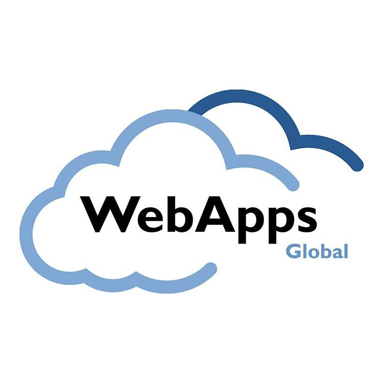 WebApps Global - Consultoria em Sistemas de Informação
