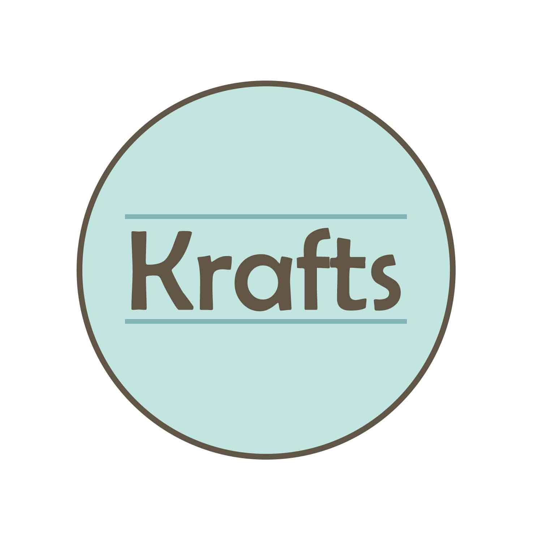 Krafts - Artesanato | Macramé