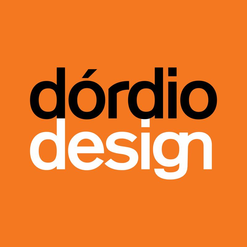 Dórdio Design - Vetorização  de Logos e Imagens / Edição e Tratamento de Fotos