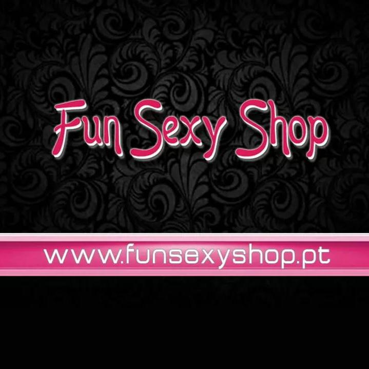 Fun Sexy Shop - Fun Sexy Shop -  brinquedos eróticos