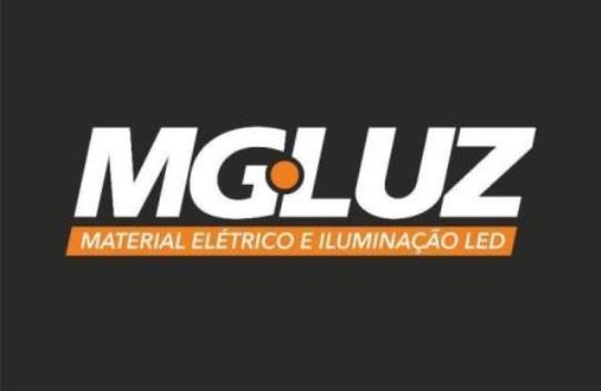 Mg Luz - Distribuidor material eléctrico e iluminação led.